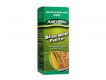 Starane Forte 60 ml