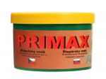 Primax štěpařský vosk 150 ml