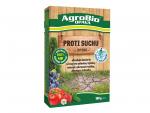 INPORO_Proti_suchu_100g