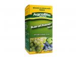 Karathane new_50ml