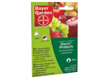 Decis Protech - ovoce a zelenina 30ml